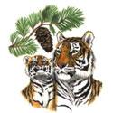 Хабаровский фонд диких животных