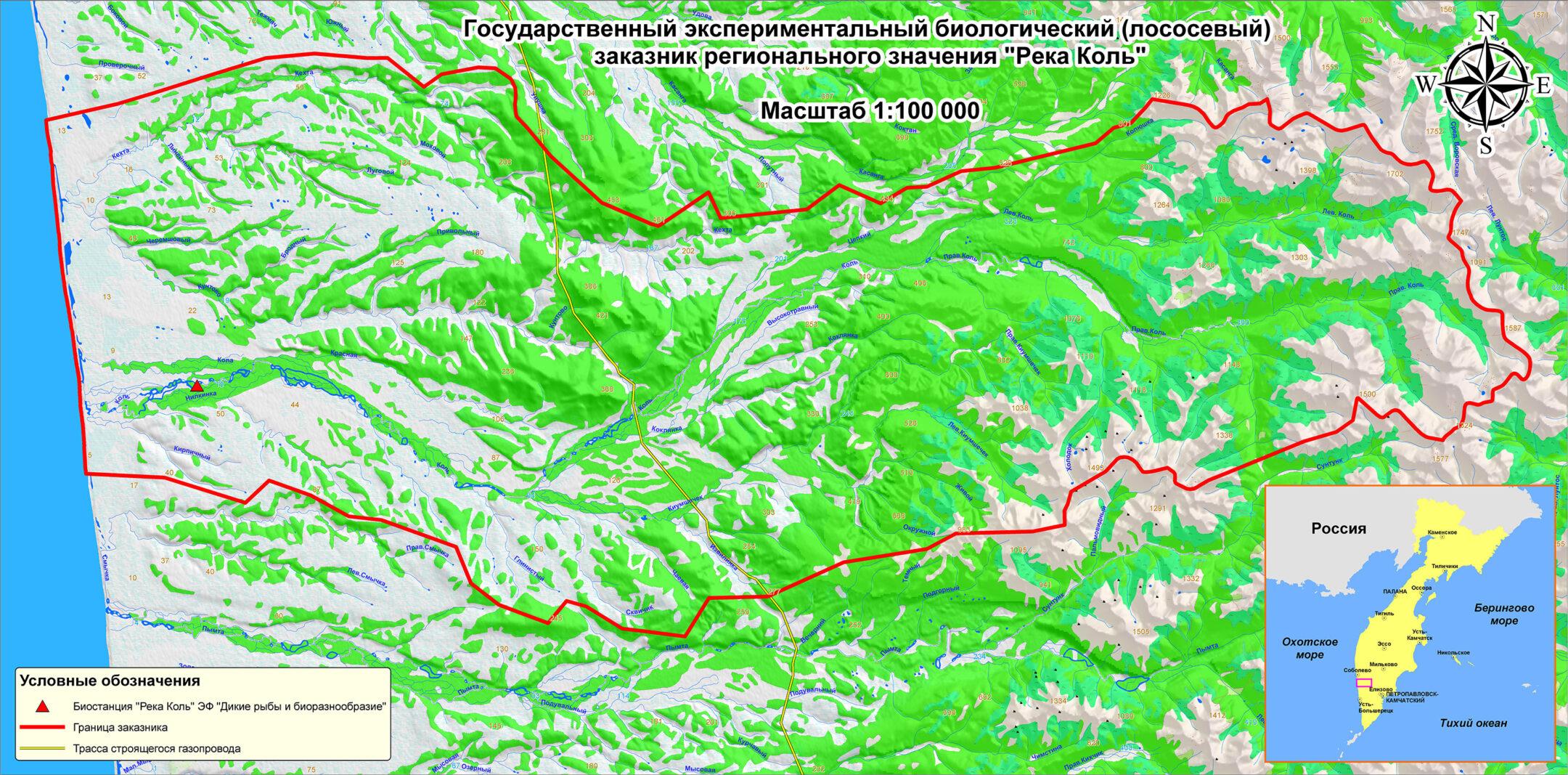 KolSalmonRefuge-topo-map-web-1